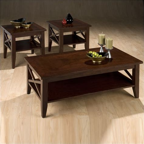 Jcpenney Kitchen Table Sets Jcpenney Furniture Dining Room Sets Marceladickcom Family Services Uk