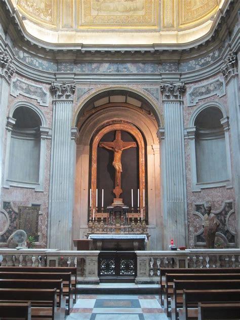 indice oraciones oraciones y devociones catolicas indice oraciones oraciones y devociones catolicas html
