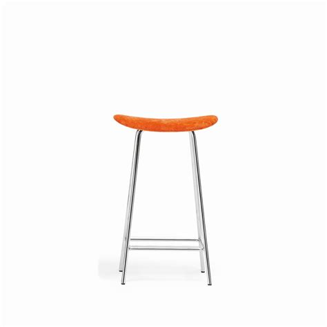 Low Bar Stool Height by Lovely Outstanding Low Bar Stools 12 Back Woodenounter