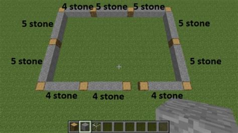 best way to build a house how to build a quality house on minecraft part one