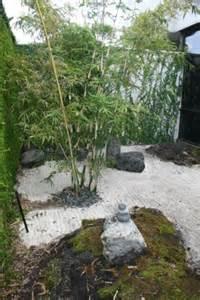 imágenes zen garden 65 philosophic zen garden designs digsdigs