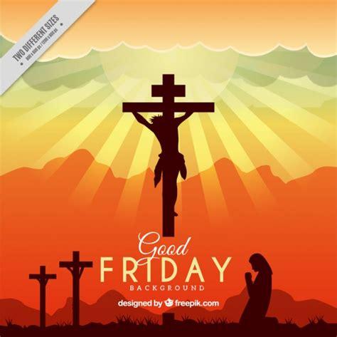 imagenes vectores viernes santo catolico virgen fotos y vectores gratis