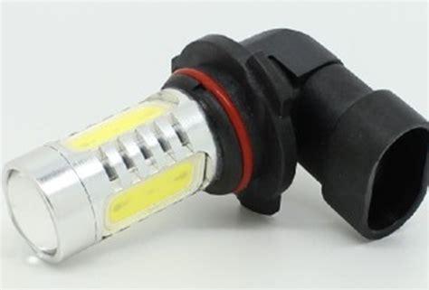 Fogl Projector Power Light led fog lights automotive car led lights toronto canada