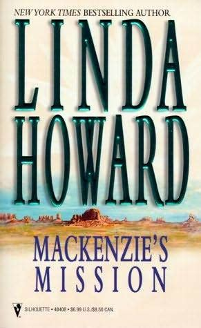 of a mackenzie family novellabooks mackenzie s mission mackenzie family 2 by howard