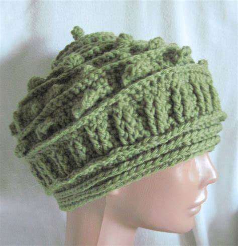 knitting pattern tester jobs crochet pattern tester job pakbit for
