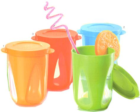 Tupperware Outdoor Set your tupperware shop