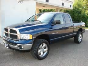 Dodge Ram 2004 For Sale Used Cars For Sale Oodle Marketplace