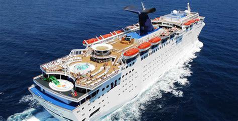 casino boat port of palm beach 2 night bahamas cruise 1 day bahamas cruise