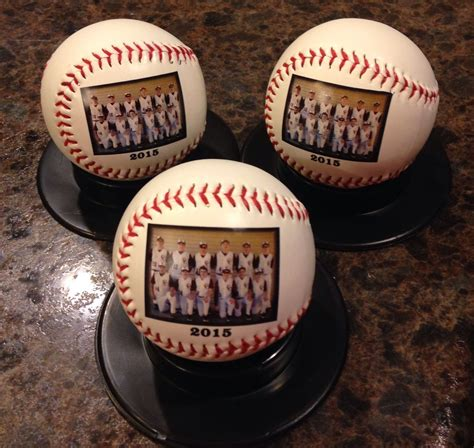 unique gifts for baseball creative gift ideas for baseball coaches gift ftempo