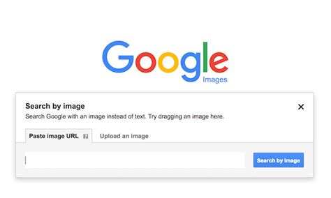 How To Search For Using An Image How To Use Image Search To Build 26 More Backlinks