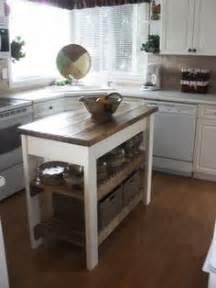 Console furniture kitchen island design ana white bath sharitories co