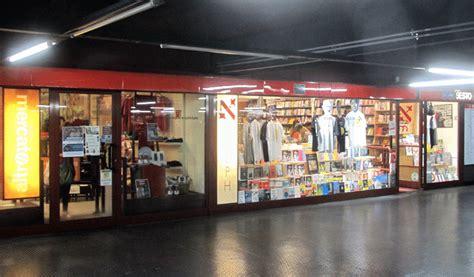 aleph libreria la libreria libreria aleph di