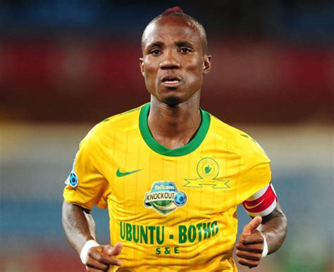 top 10 highest paid footballers in south africa how south africa