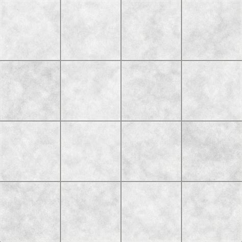 pattern tiles photoshop 21 floor tile textures photoshop textures freecreatives