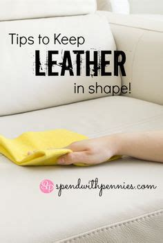 how to clean your couch yourself leather couches leather purses leather jackets they can