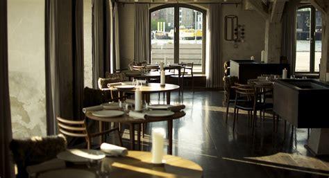 world s most exclusive design restaurants design home molecular gastronomy restaurants and molecular mixology