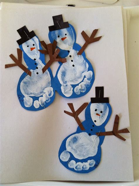 my mum the teacher 24 christmas craft activities for