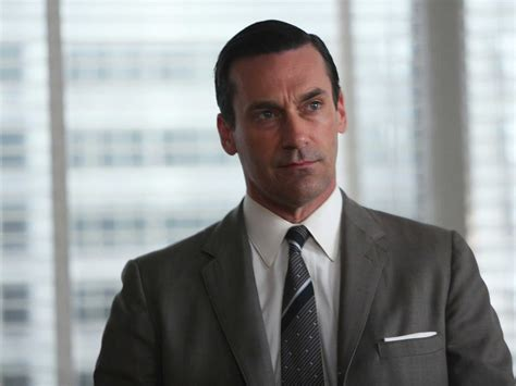 don drape the real people don draper is based on business insider