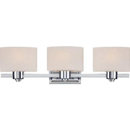 build com lighting direct quoizel qf1637wc polished chrome build com exclusive 3