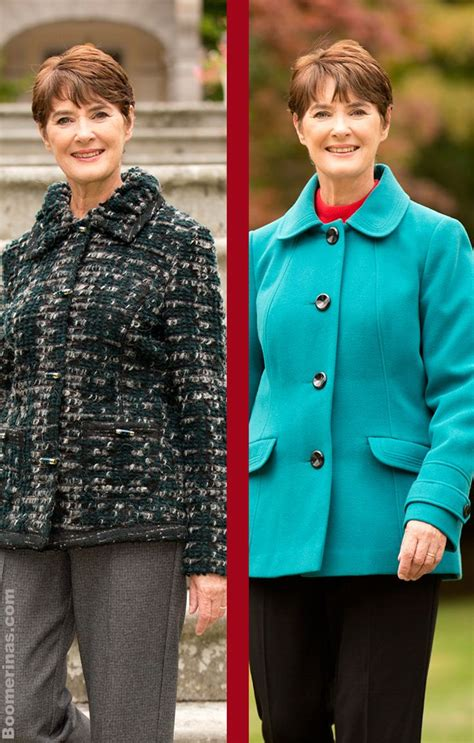 what type of clothing was worn in 50 or 60 for african american colors for older women quot should older women wear bright