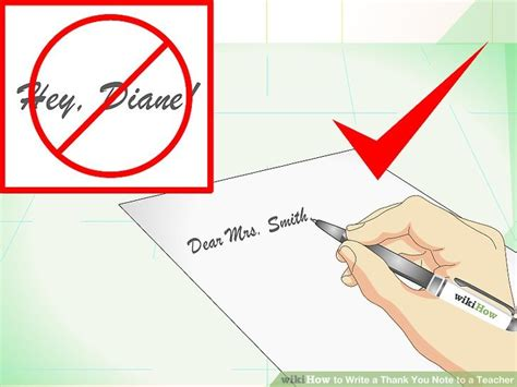 how to write a thank you note coworkers for wedding gift how to write a thank you note to a with sle notes
