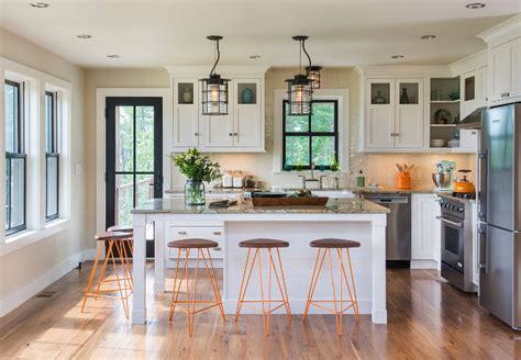 a pattern language farmhouse kitchen 93 farmhouse wall paint love these tips for styling