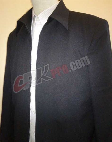 desain baju jas penjahit tailor pria dan wanita jasket baju semi jas jaket