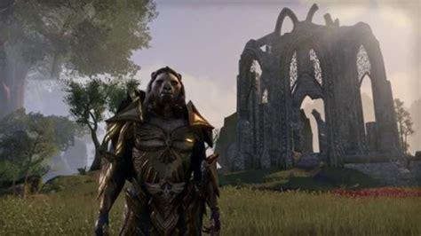 elder scrolls console release date the elder scrolls scheduled to hit the xbox one