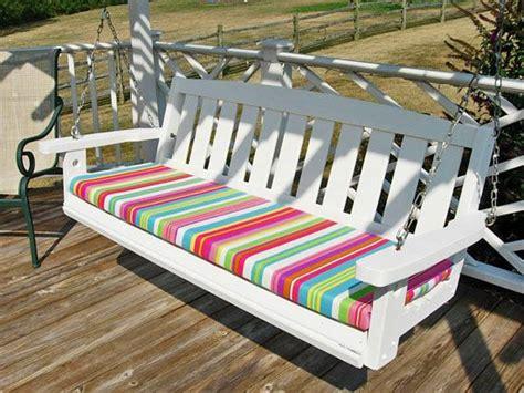 foam to make bench cushion 25 best ideas about outdoor cushions on pinterest cheap patio cushions cheap