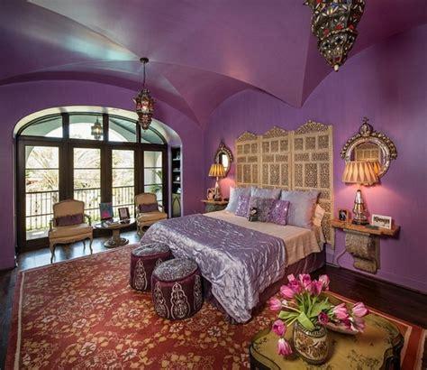 moroccan themed bedroom ideas 33 exemples pour une literie marocaine splendide