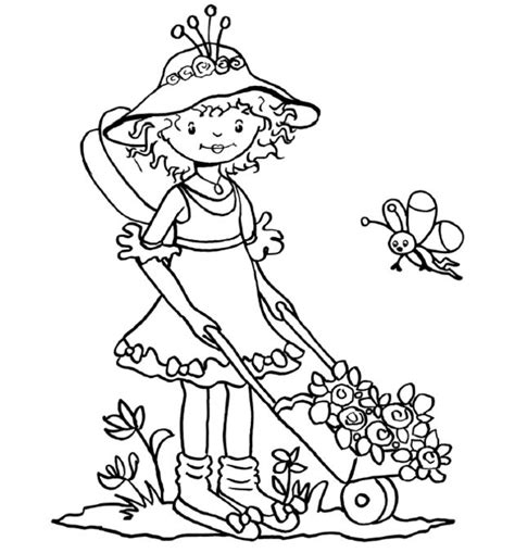princess coloring pages birthday ausmalbilder lillifee 04 me pinterest princesses