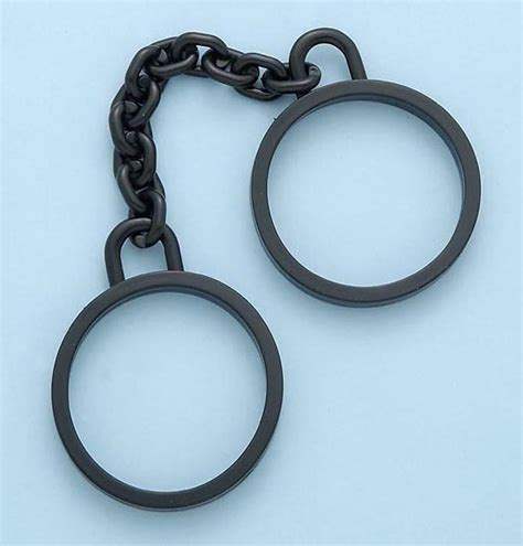 Comfortable Handcuffs by Costume Shackles Costumes Wigs Theater Makeup And Accessories