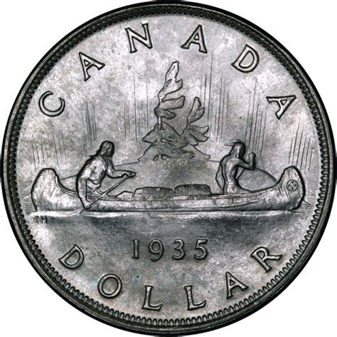 composition 2 dollar canadien the birth of the loonie canadian coin news