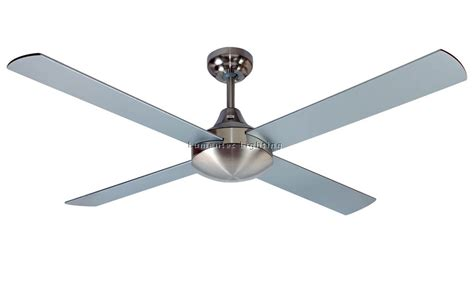 Connecting Ceiling Fan by Cf0025 Gibson 52 1300mm Ceiling Fan 4 Blade Timber