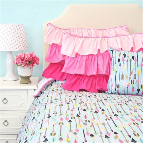 tribal baby bedding 17 best ideas about tribal bedding on pinterest