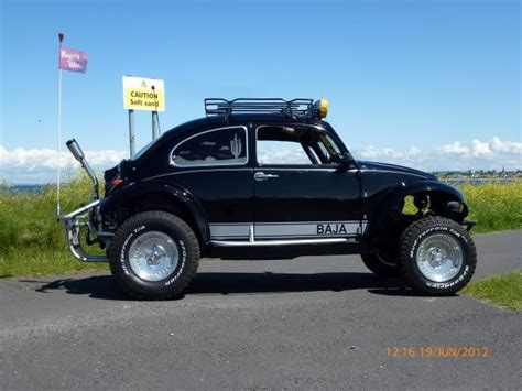 baja buggy 4x4 298 best images about vochito on pinterest cars baja