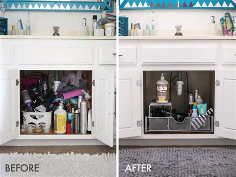 how to organize your bathroom vanity organize your bathroom vanity like a pro a beautiful mess