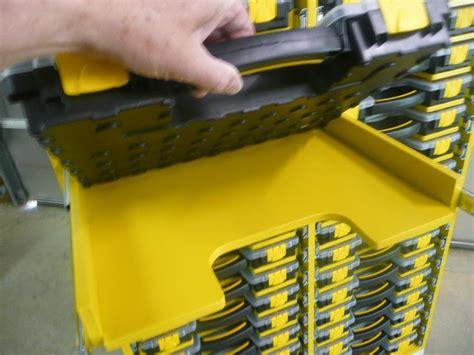 harbor freight storage cabinet 11 best organizer rack images on pinterest garage