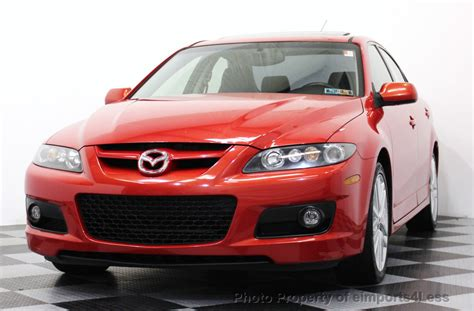hayes auto repair manual 2006 mazda mazdaspeed6 instrument cluster service manual change 2006 mazda mazdaspeed6 temperature actuator 2006 mazda 6 hvac air