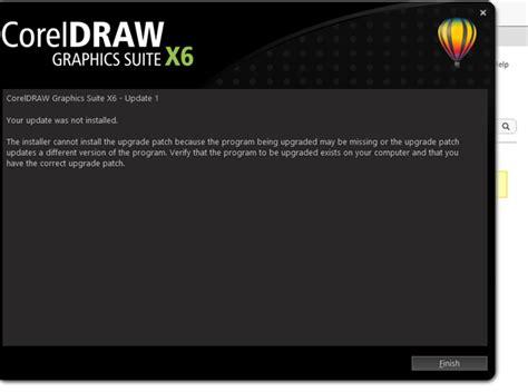 corel draw x6 out of memory error coreldraw community