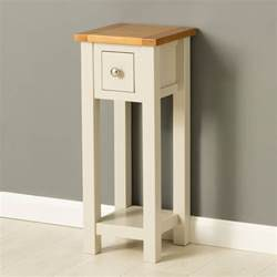Small Narrow Console Table Mullion Painted Telephone Stand Small Painted Table Narrow Console Ebay