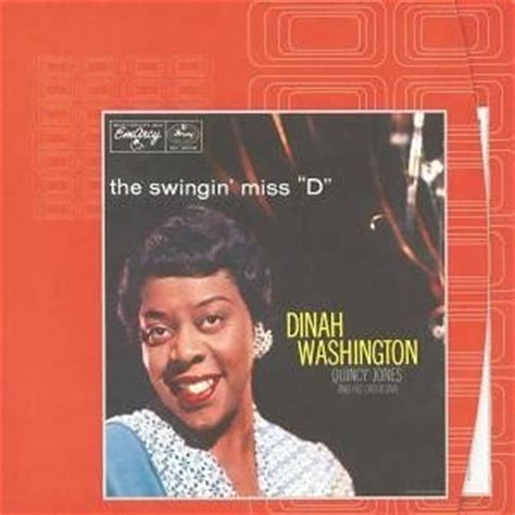 miss may i swing album dinah washington lyrics lyricspond