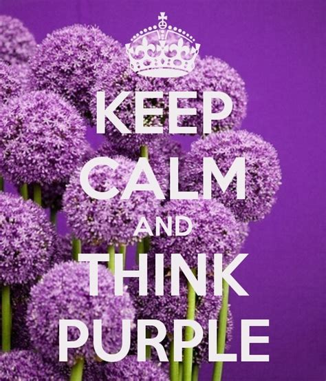 color purple book quotes page numbers free purely purple the color with the color purple pages
