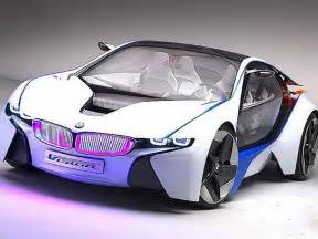18 best images about bmw car on bmw new cars
