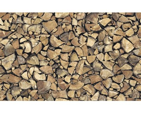 teppiche holzoptik d c fix 174 klebefolie holzoptik feuerholz 45x200 cm jetzt