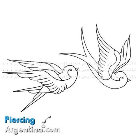 dibujos de golondrinas para graduacion dibujos de golondrinas para tatuajes buscar con google