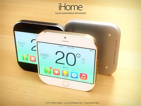 ihome die apple haussteuerung fuers apple smarthome