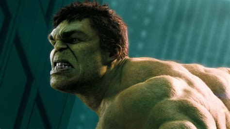 marvel film rights hulk mark ruffalo reveals universal owns rights to hulk solo