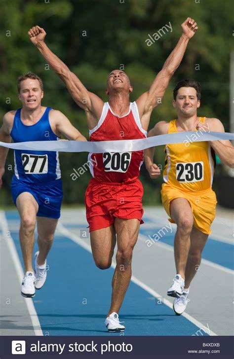 runner line runner finish line www imgkid the image kid has it