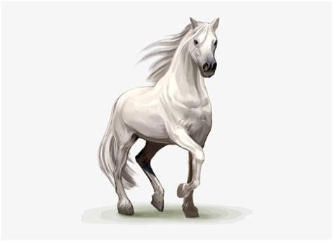 horse png file royalty  library horse png